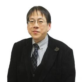 梅田 義則のプロフィール写真