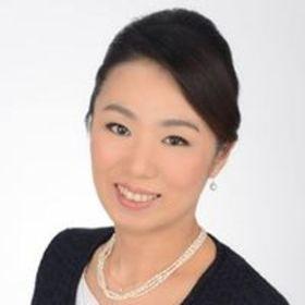 上田 由佳子のプロフィール写真