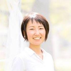 上野 桃子のプロフィール写真