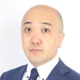 齊藤 智樹のプロフィール写真