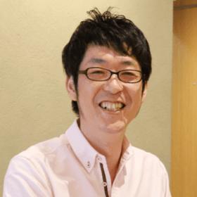 高橋 宣成のプロフィール写真