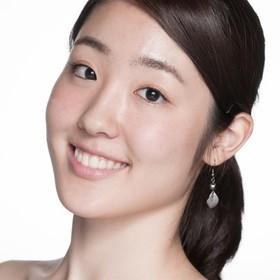 川田 麻奈美のプロフィール写真