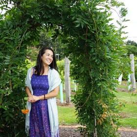 Kataoka Sanaeのプロフィール写真