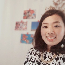 Mataki Sayakaのプロフィール写真