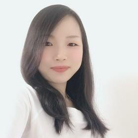 渡邊 可奈子のプロフィール写真