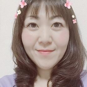 宮野 綾子のプロフィール写真