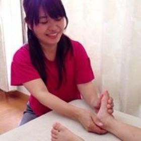 Kumazaki Eriのプロフィール写真