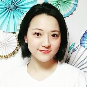 Kirima Arisaのプロフィール写真