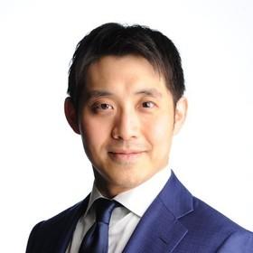 渡邉 幸生のプロフィール写真