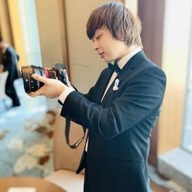 加藤 淳のプロフィール写真