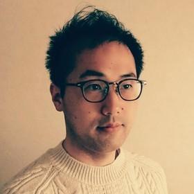小杉 健太のプロフィール写真