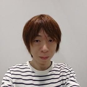 ゆうき yuukiのプロフィール写真