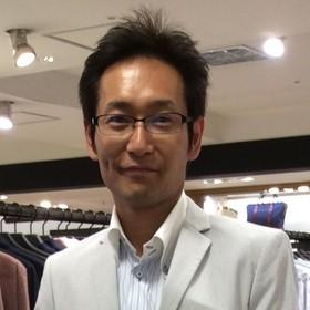 高木 博史のプロフィール写真