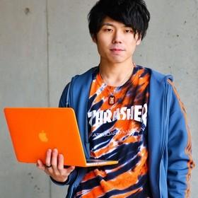近藤 悟のプロフィール写真