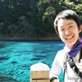Shimabe Yoheiのプロフィール写真
