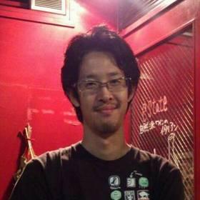 平野 修司のプロフィール写真