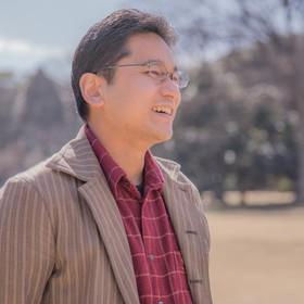 田村 大地のプロフィール写真