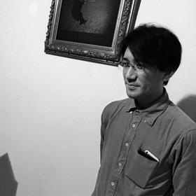 村上 博史のプロフィール写真
