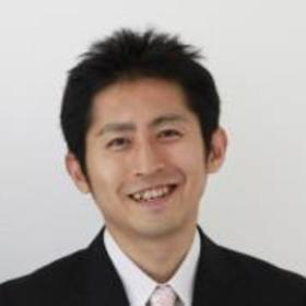 Tanaka Tomonariのプロフィール写真