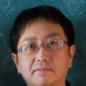 きわど 郎太のプロフィール写真