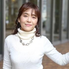近藤 葉子のプロフィール写真