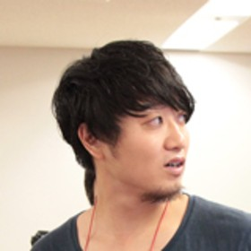 Kimura Zinのプロフィール写真