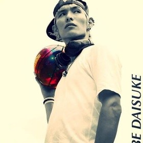 DAISUKE from REVIBEのプロフィール写真