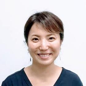 Ishii Natsukoのプロフィール写真