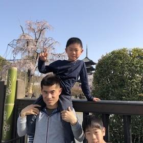 辻 直史のプロフィール写真