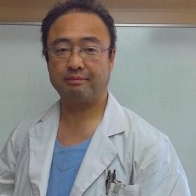 田中 嘉一のプロフィール写真