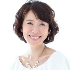 福岡 里紗のプロフィール写真