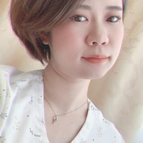 永野 来実のプロフィール写真