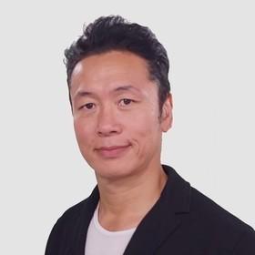 安部 康博のプロフィール写真