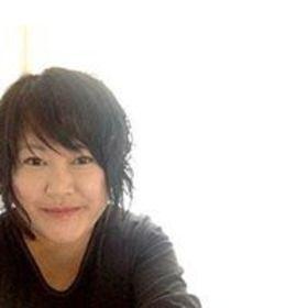 Suzuki Eikoのプロフィール写真