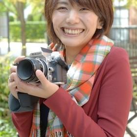 Fuji Maiのプロフィール写真