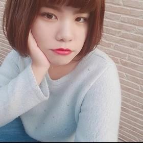 タグチ アンナのプロフィール写真