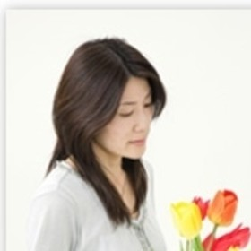 Nakayama Kayokoのプロフィール写真