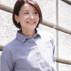 Fujii Nanaのプロフィール写真