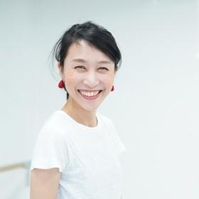 橋本 美香のプロフィール写真