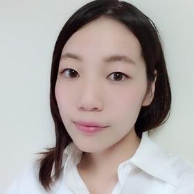 西川 美喜子のプロフィール写真