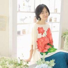 小西 聡子のプロフィール写真