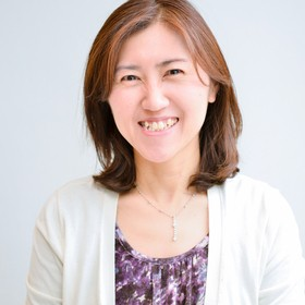 Uemura Rieのプロフィール写真