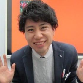 Takakura Kenのプロフィール写真