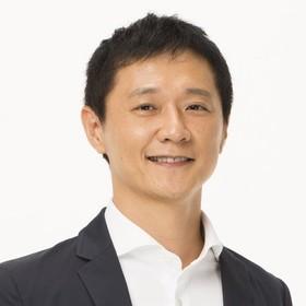 司 拓也のプロフィール写真