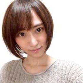 Hachiya Sachiyoのプロフィール写真