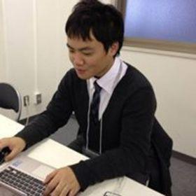 Kawasaki Tatsukiのプロフィール写真