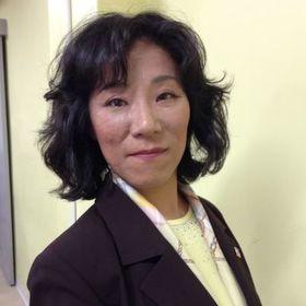 田中 真喜子のプロフィール写真