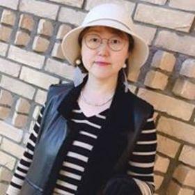 Su Qiaoliのプロフィール写真