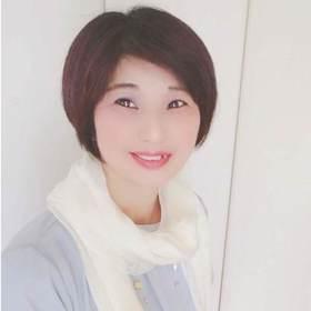 川村 由実のプロフィール写真