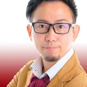 永田 謙一郎のプロフィール写真